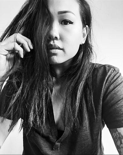 Olivia Sari-Goerlach Photographer