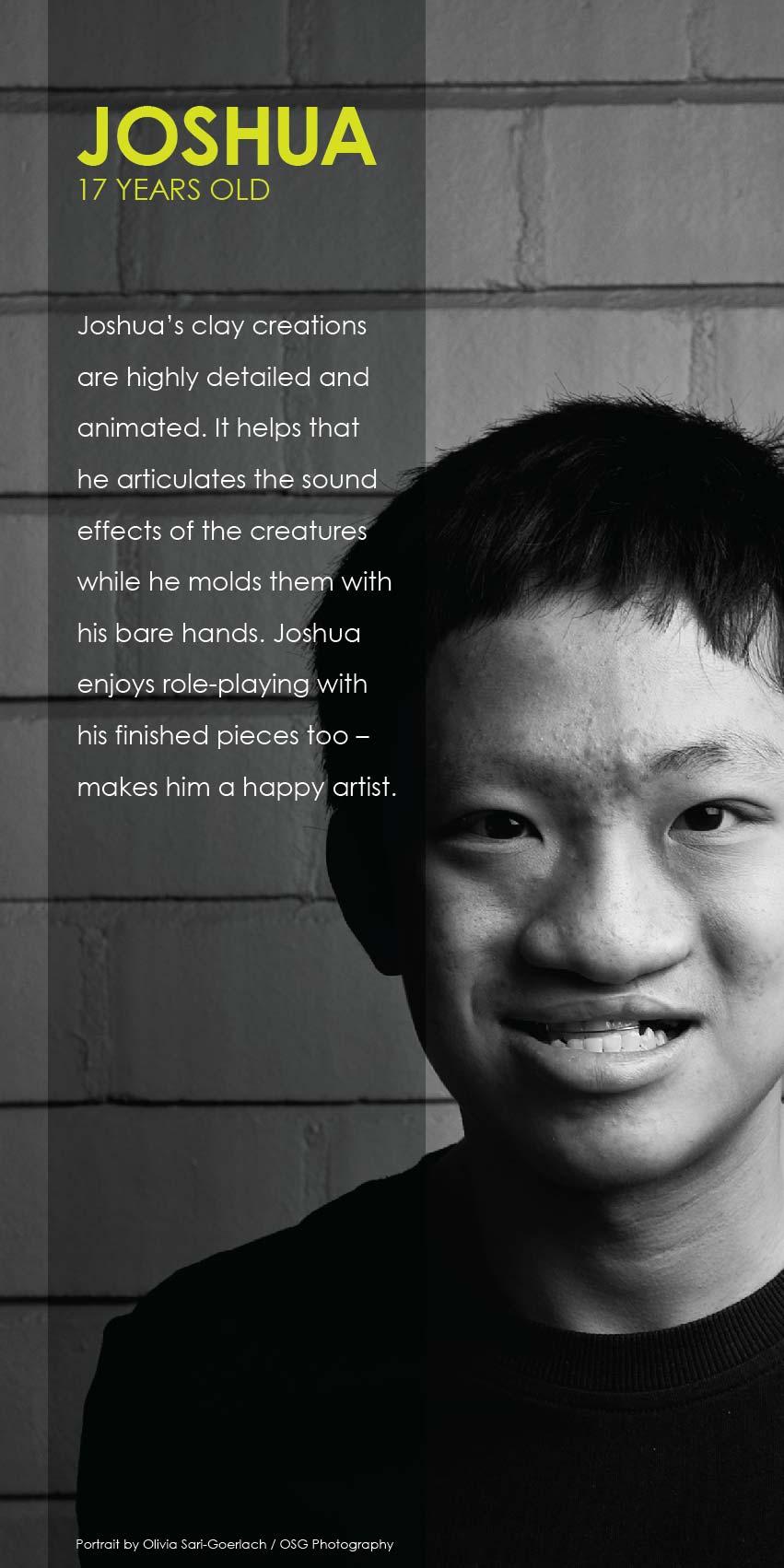 Artist_profile-11