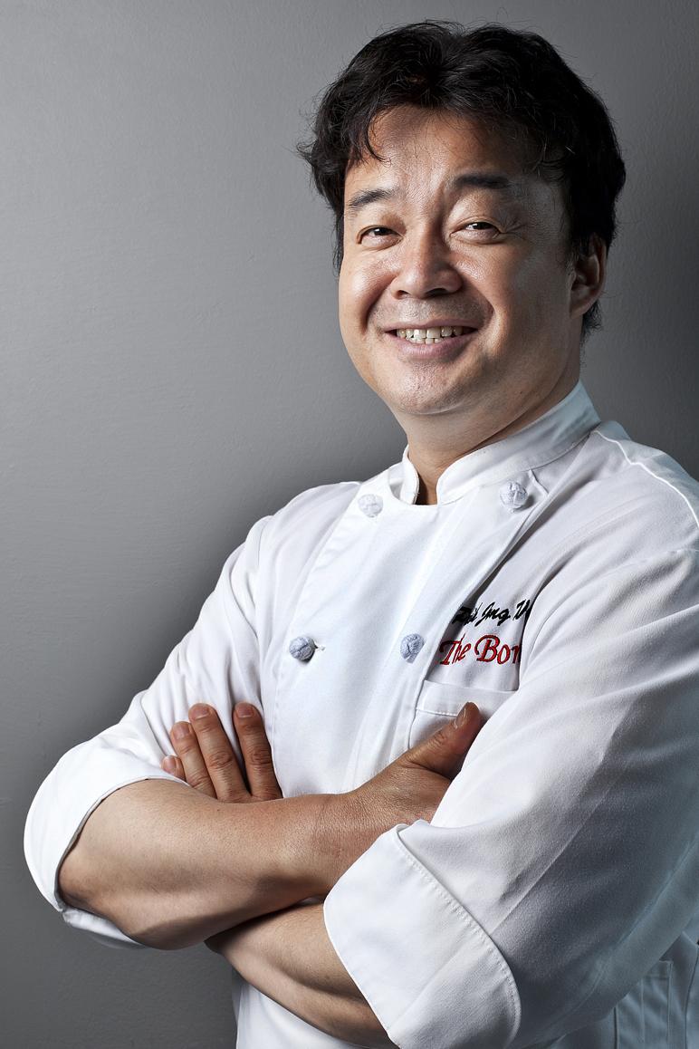 chefbornga
