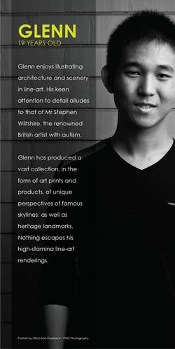 Artist_profile-02