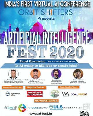 AI Fest