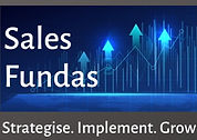 Sales%20Fundas_edited.jpg