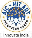 AIC_Logo.jpg