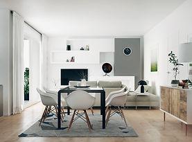 interno2.jpg