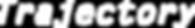 ALBUM ロゴ(通常).png