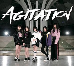 【初回】HDM「Agitation」ジャケ写3のコピー.jpg