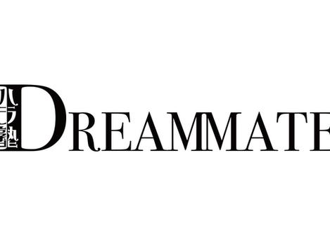 「ハラ塾 DREAM MATE からお知らせ」