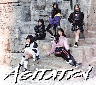 【通常】HDM「Agitation」ジャケ写のコピー.jpg