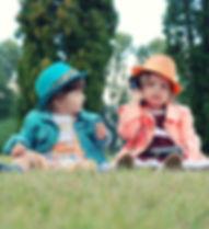 עיצוב ותדמיתנות בגדי ילדים.jpg