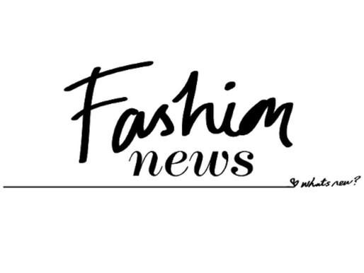 דוגמנים שמנים על מסלולי שבועות אופנה הכי נחשקים ובגדים נטולי מגדר. האם זה העתיד של עולם האופנה?