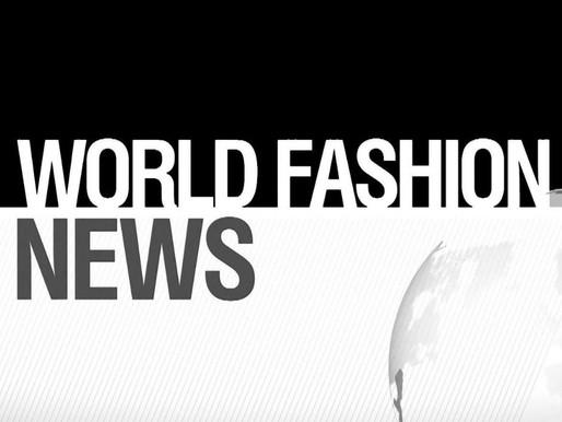 בילי אייליש: אייקון אופנה או סתם ווירדו הזויה חובבת מותגים שמנסים למכור לנו בכוח כמודל לחיקוי?