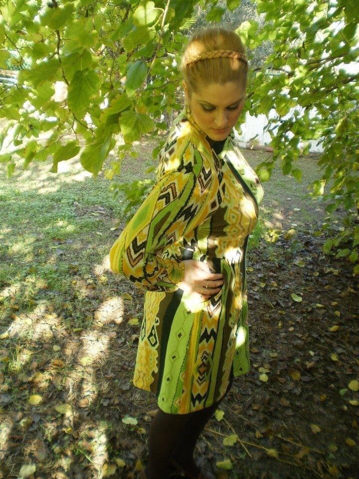 אודליה הרשקוביץ
