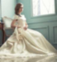 שמלת כלה.jpg