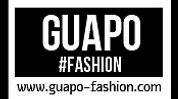 גואפו לוגו,בית ספר לאופנה,לימודי עיצוב אופנה,קורס אופנה