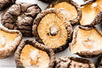 1501_Pantry_Dried-Shiitake-Mushrooms_008