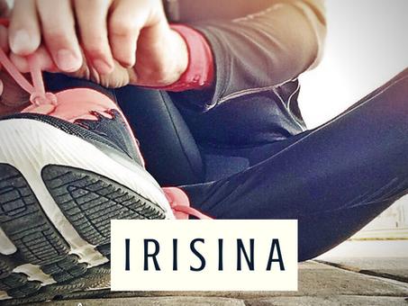 Irisina | Hormônio que queima gorduras e pode combater o Alzheimer