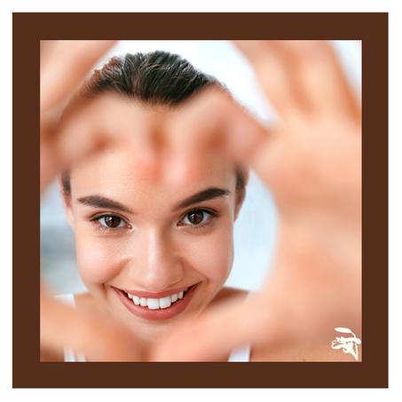 Manutenção da Saúde e da Beleza | Conheça Exselen®