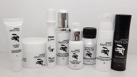 antiox2.jpg