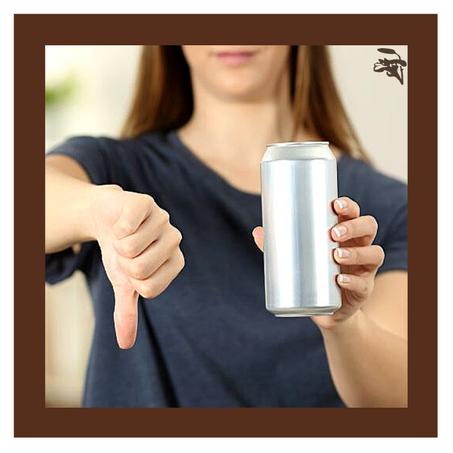 Quelante de Alumínio e Melhora da Saúde Óssea | SilanoX™