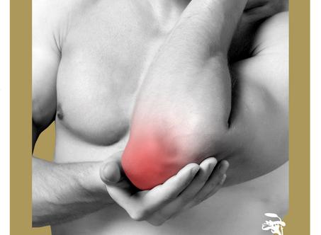 Melhora da Dor Crônica | Conheça Phenil Sensitive