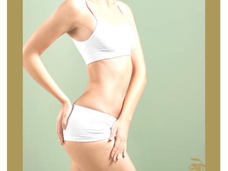 Celulite e Gordura Localizada?   Conheça Slimbuster L