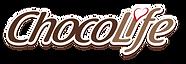 logo_chocolife.png