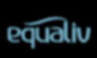 imagem-marca-equaliv-logo-equaliv.png
