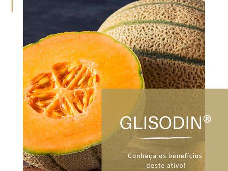 GliSODin® | Conheça os benefícios deste ativo!