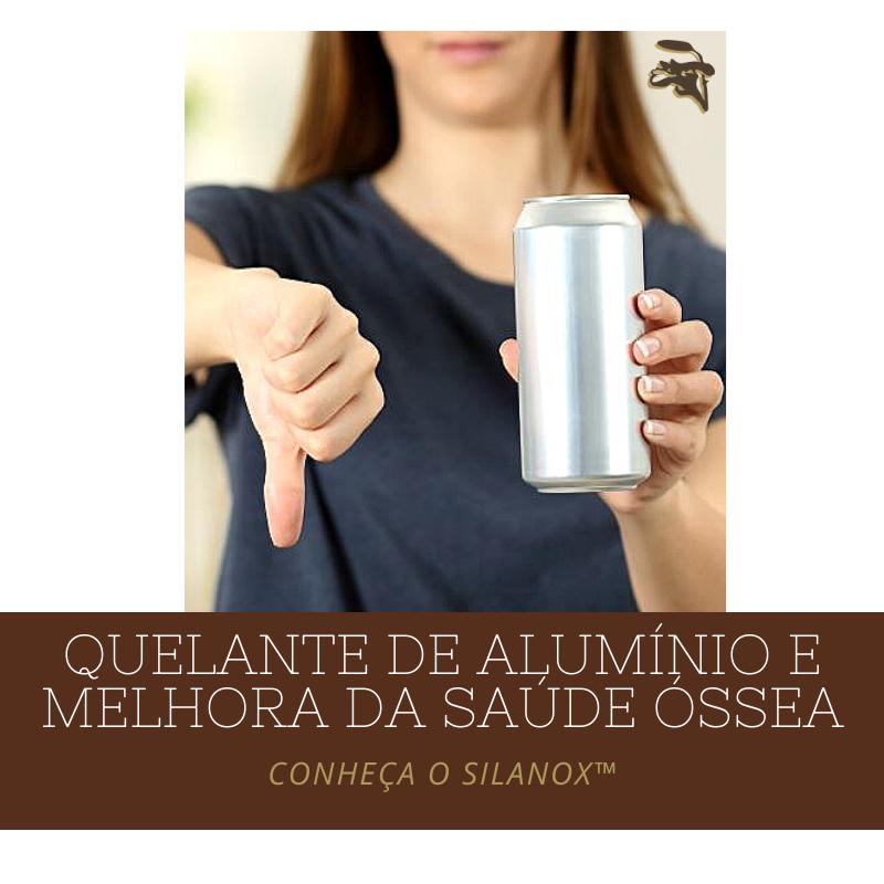 Silanox