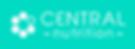 logo central.png