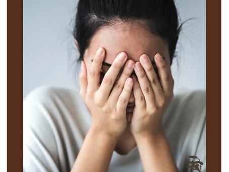 Estresse e Ansiedade? | Conheça a Relora®