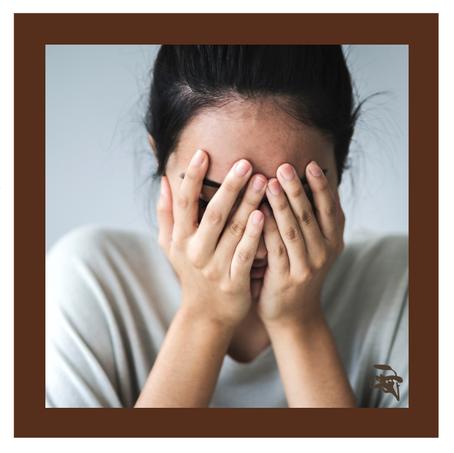 Estresse e Ansiedade?   Conheça a Relora®