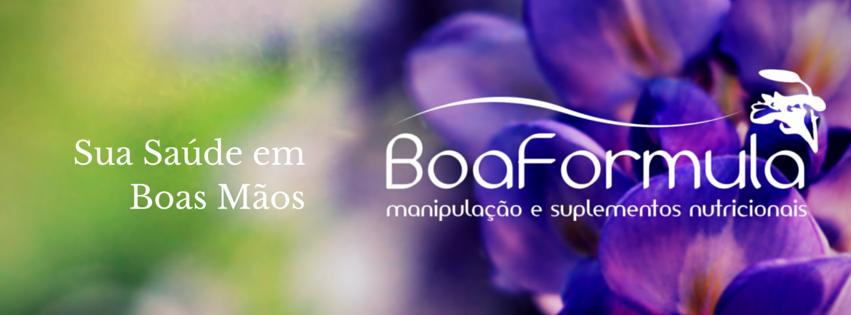 boaformula