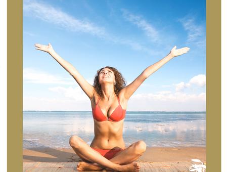 Emagreça com saúde | Conheça Diglothin®