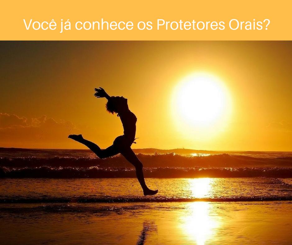 protetor solar oral
