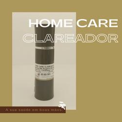 home care clareador
