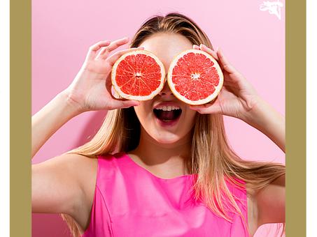 Proteção da Pele | Conheça o Red Orange Complex®
