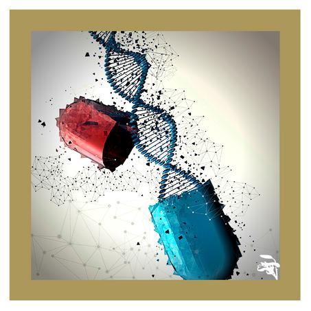 O Segredo da Longevidade | Conheça WASABI GENE®