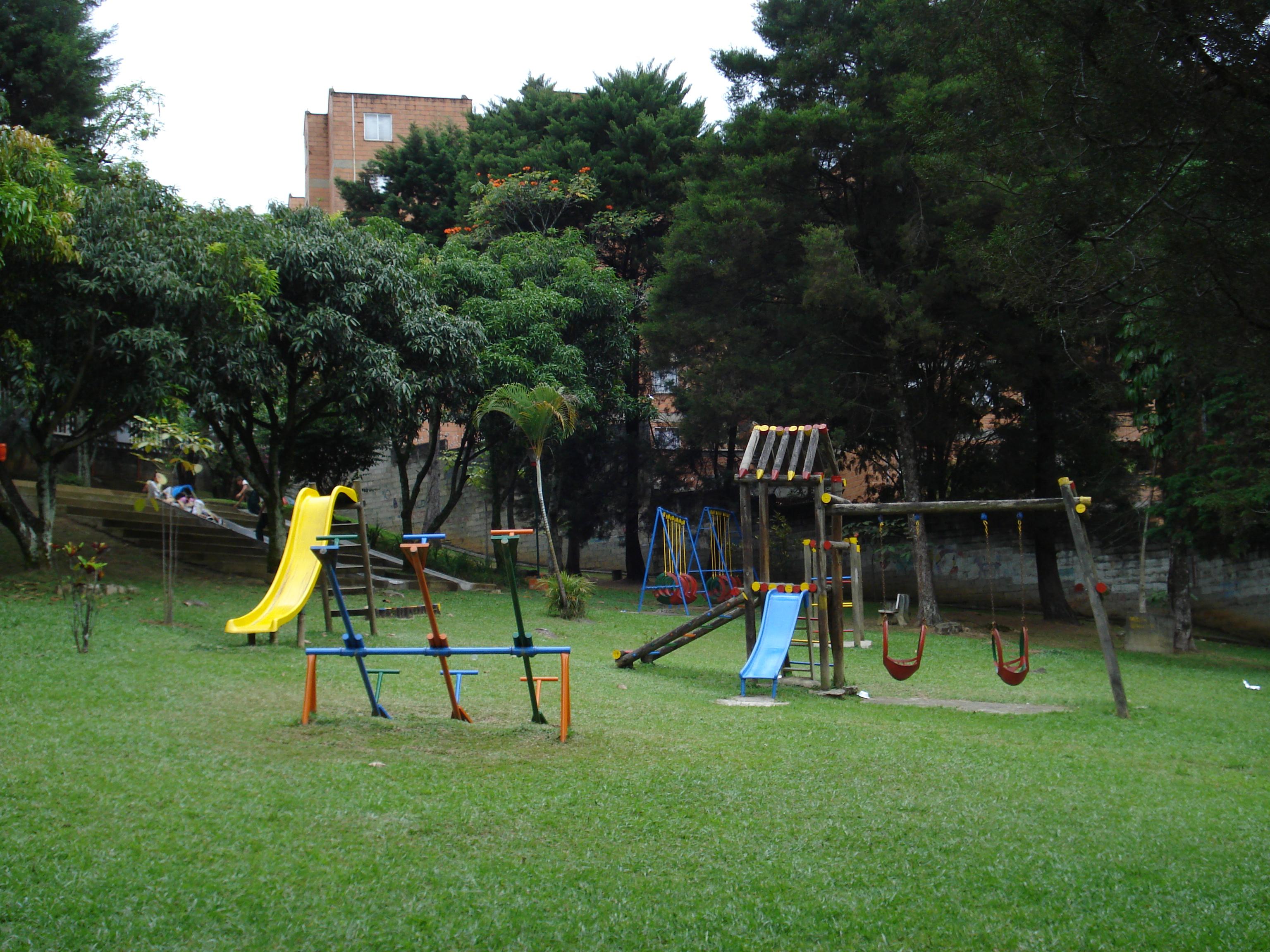 MODULO GALERIAS (3)