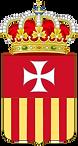 Provincia Mercedaria de Quito.png