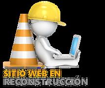 SITIO_WEB_EN_RECONSTRUCCIÓN.png