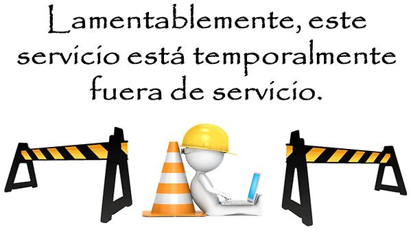 TEMPORALMENTE FUERA DE SERVICIO.png