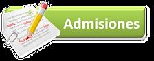 admisiones.png