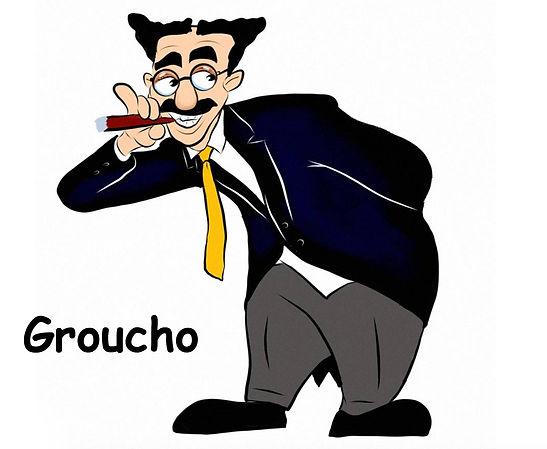 Groucho_Cartoon_with_Groucho_caption.jpg