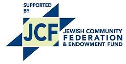 JCF Logo_edited.jpg