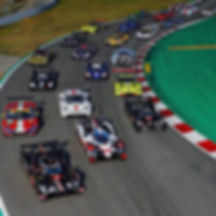 LMP1 WEC Prologue 7_edited.jpg