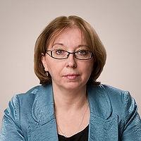 С.В.Сальникова.jpg