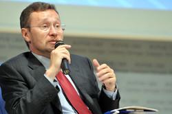 Дмитрий Гавра