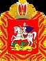 gerb_moskovskoy_oblasti_Abali.ru_.png