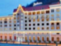hotel-radisson-rosa-khutorsochi000.jpg